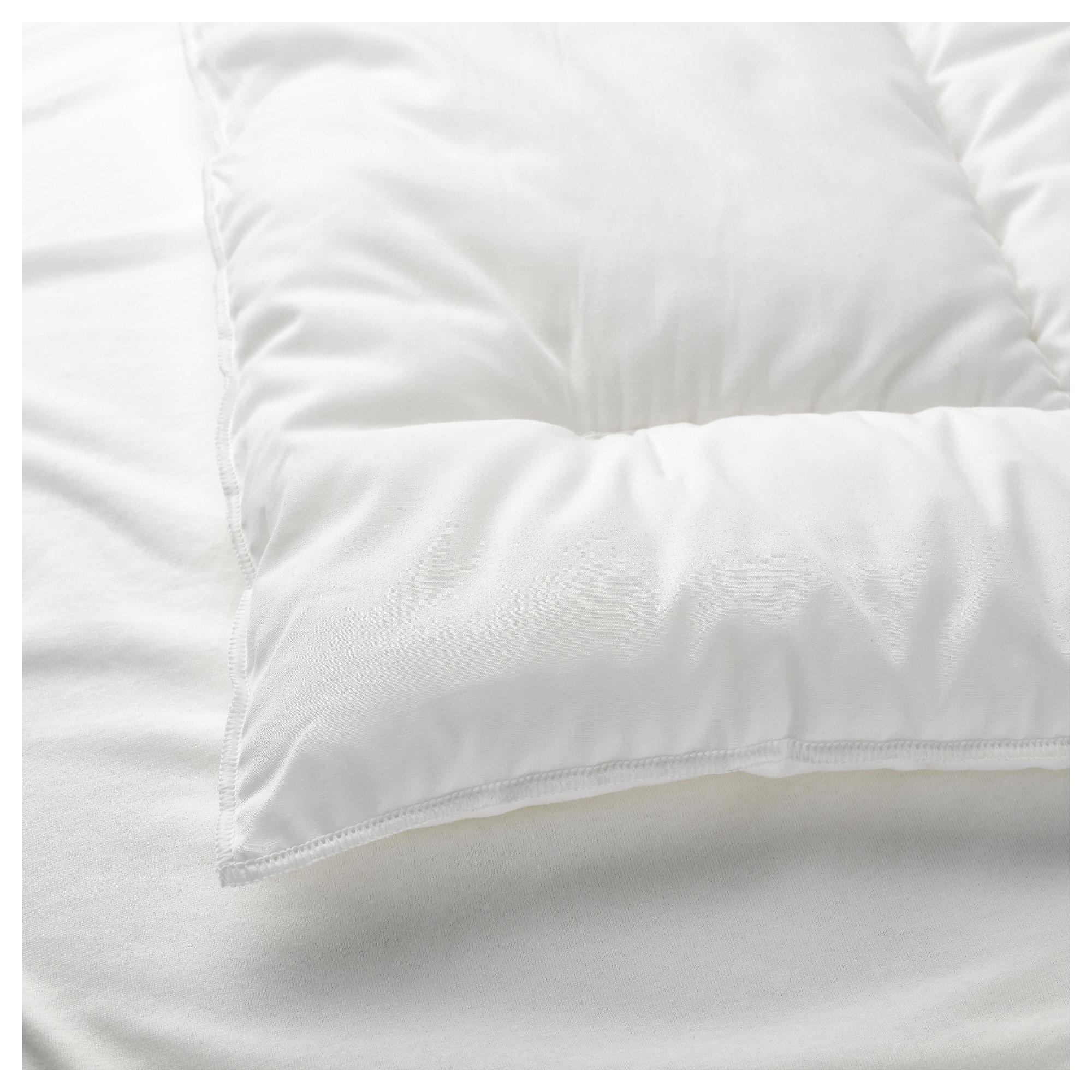 Сменный чехол IKEA Поддерживающая подушка и — купить по Убойной Цене ... 48d1b00cfb293