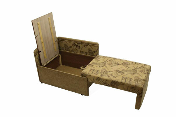 кресло кровать на кухню фото времена народы