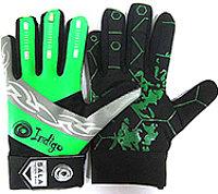 Перчатки Indigo
