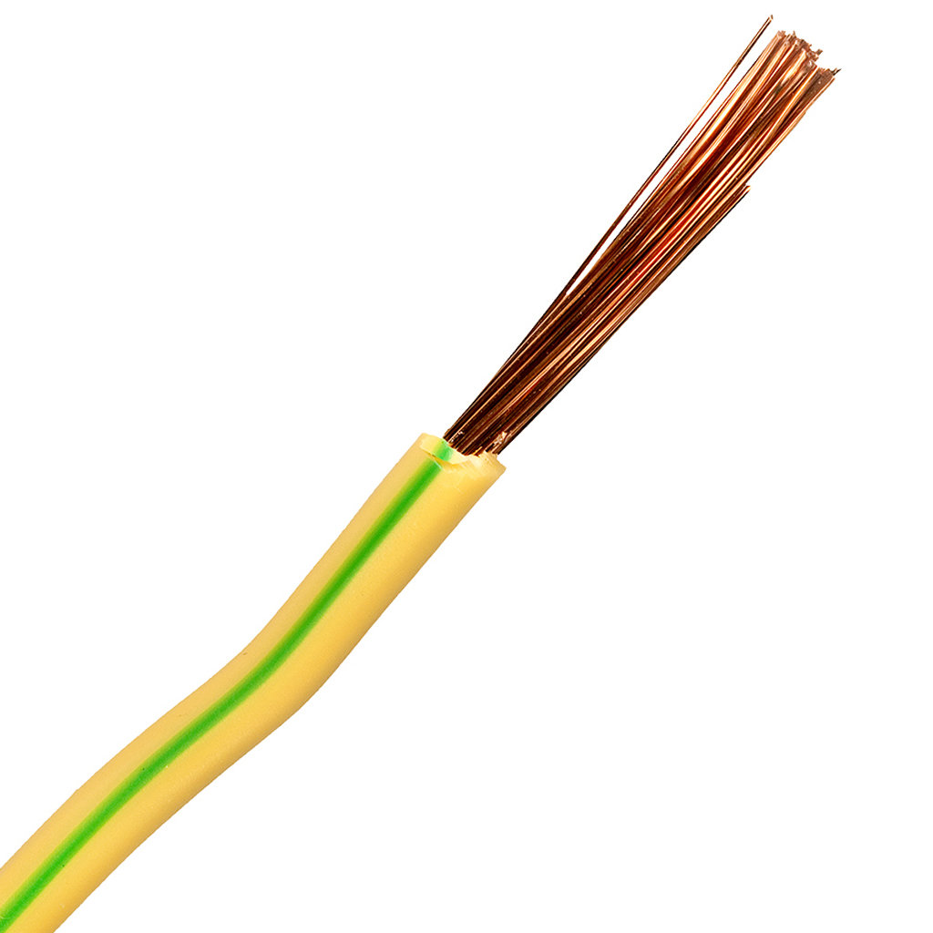 купить кабель пв 3 х 150