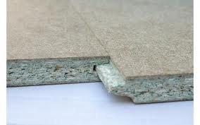 Quick Deck Строительная плита Квик Дек Professional 2440*900*12мм