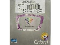 Линзы для очков Essilor Ormix 1.61 Crizal Prevencia
