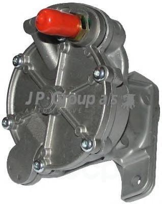 Насос вакуумный JP Group арт. 1117100500