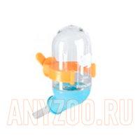 Triol Триол Поилка для мелких животных, арт. G2-80 80мл ( Миски и поилки )