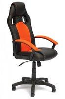 Кресло игровое компьютерное Tetchair Driver