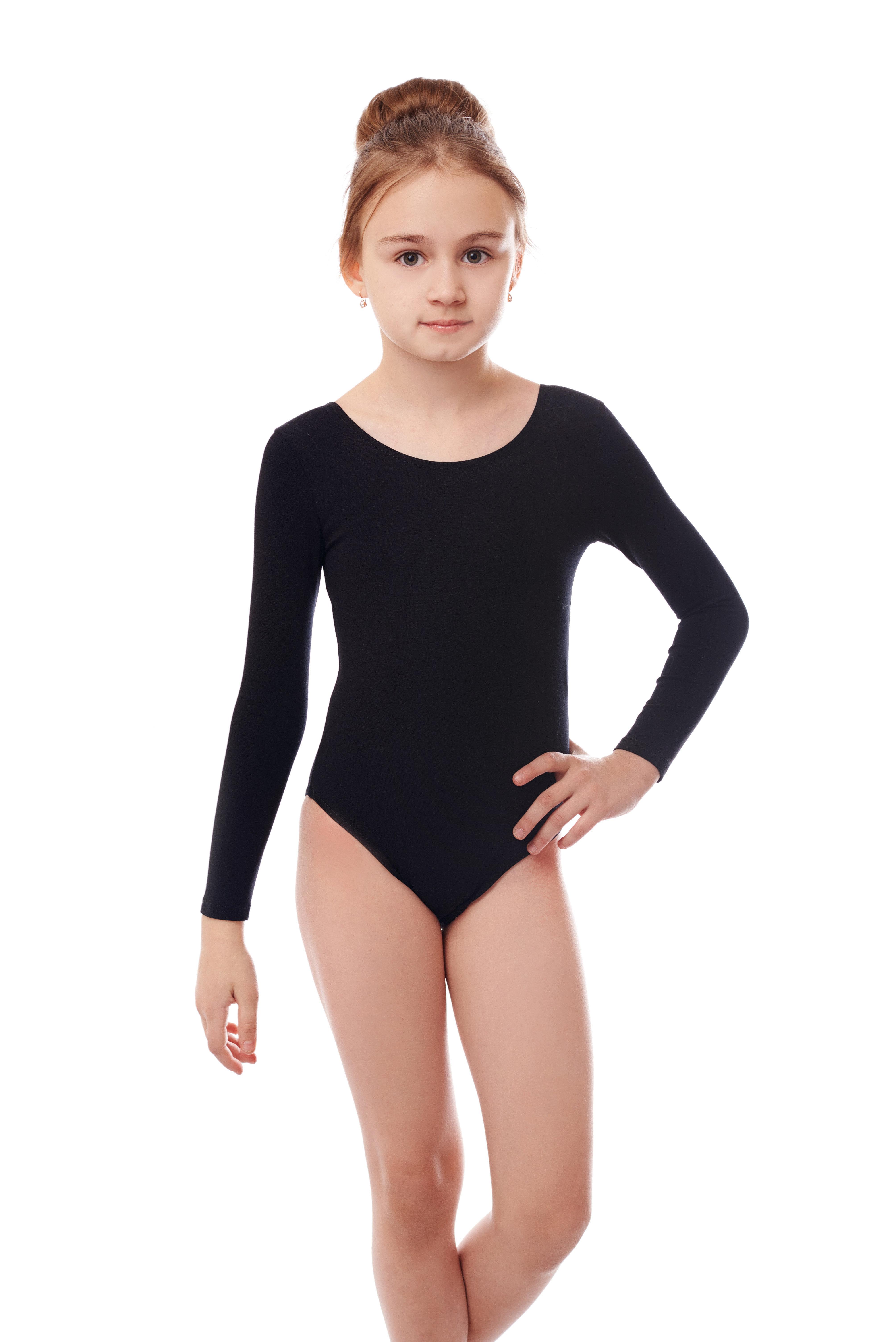 Спортивный костюм EMDI ', цвет: черный