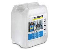 Средство для чистки стекол CA 40 R, 5 л, Karcher | 6.295-688.0