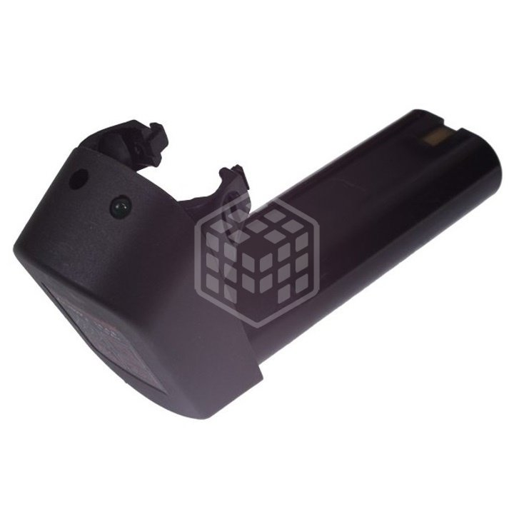 Аккумуляторная батарея Интерскол ПА-10/14,4 ЭР LiIon, 1,3 А.ч