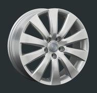 Диски Replay Replica Mazda MZ22 7.5x18 5x114,3 ET54 ЦО67.1 цвет S - фото 1