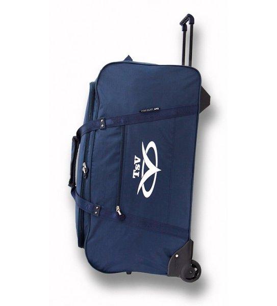 Дорожные сумки tsv где купить дорожные сумки для стюардесс москва