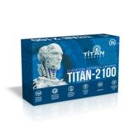 Репитер Titan-2100