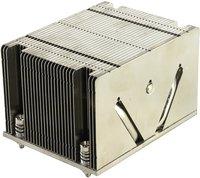 Радиатор для процессора Supermicro SNK-P0048PS