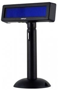 Дисплей покупателя Posiflex PD-2800 blue