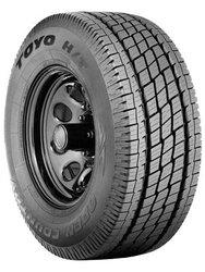 Шины Toyo Open Country HT 235/60 R18 107V - фото 1
