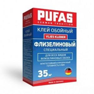 Другие производители:Клей Pufas:Pufas Универсальный