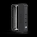 3D сканер SENSE 2-е поколение (350470)