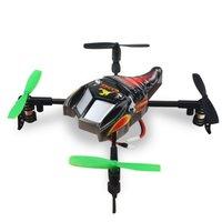 Радиоуправляемый квадрокоптер Scorpion 2.4GHz WL Toys Art-[V202]