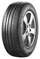 Шины Bridgestone Turanza T001 185/60 R14 82H - фото 1