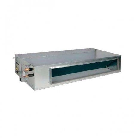 Внутренний блок мульти сплит системы Pioneer KDMS24A
