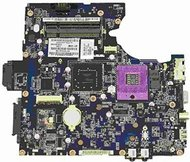 Материнская плата HP Compaq G7000 Laptop Motherboard [462442-001]