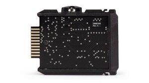 Опция для принтера пластиковых карт Fargo Кодировщик iClass и Mifare/DESfire карт 47705