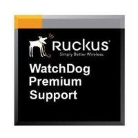 Сервисный контракт Ruckus ZoneDirector One AP Upgrade WatchDog Premium Support - 1 Year