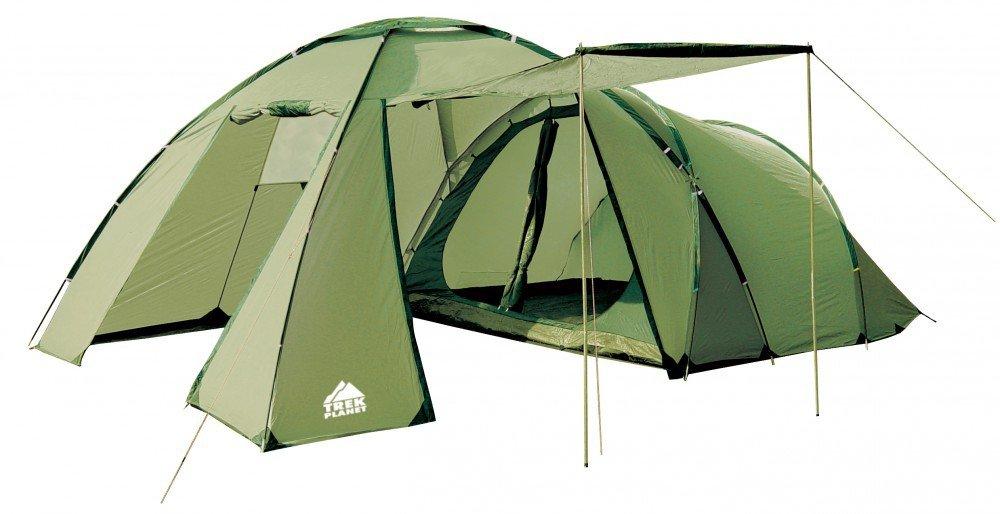 Палатка Trek Planet Montana 4