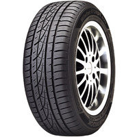 Шина Hankook Winter i*cept Evo W310 255/45 R18 103V XL