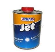 Лак для камня Jet 1л Tenax