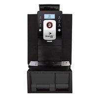 Автоматическая кофемашина Kaffit.com KFT1601 Pro, черная