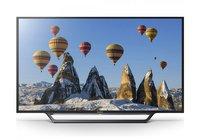 Телевизор Sony 32WD603