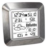 Цифровая метеостанция La Crosse WS9057