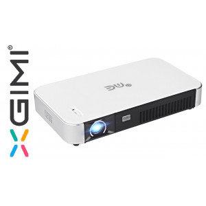 Проекторы Проектор XGIMI Z3 Telecom FullHD 1080p 3D