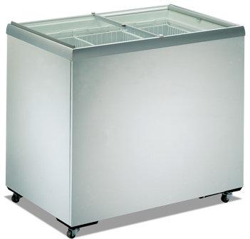 Морозильный ларь Derby EK-36 (93201205)