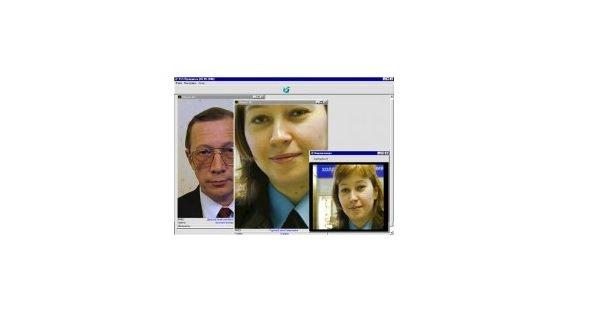 ПАК СКУД TSS-2000 Семь печатей TSS-2000 ImageCard