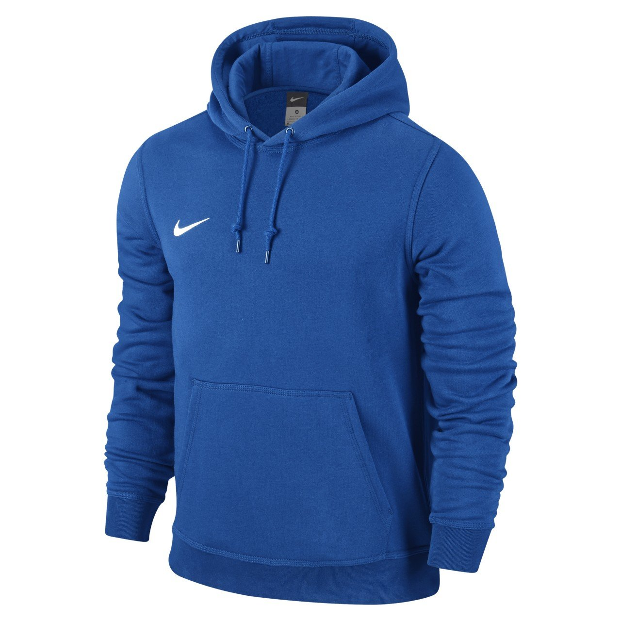 Толстовка The North Face Boys' Surgent Pullover Hoodie детская