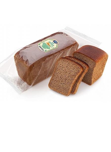Хлеб Дарницкий черный 650г