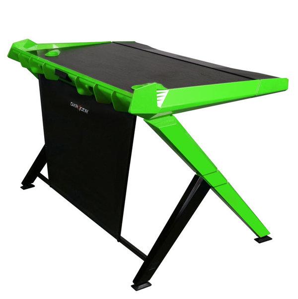 Компьютерный стол DXRacer