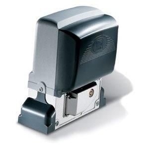 Автоматика для откатных ворот CAME CAME bx-78