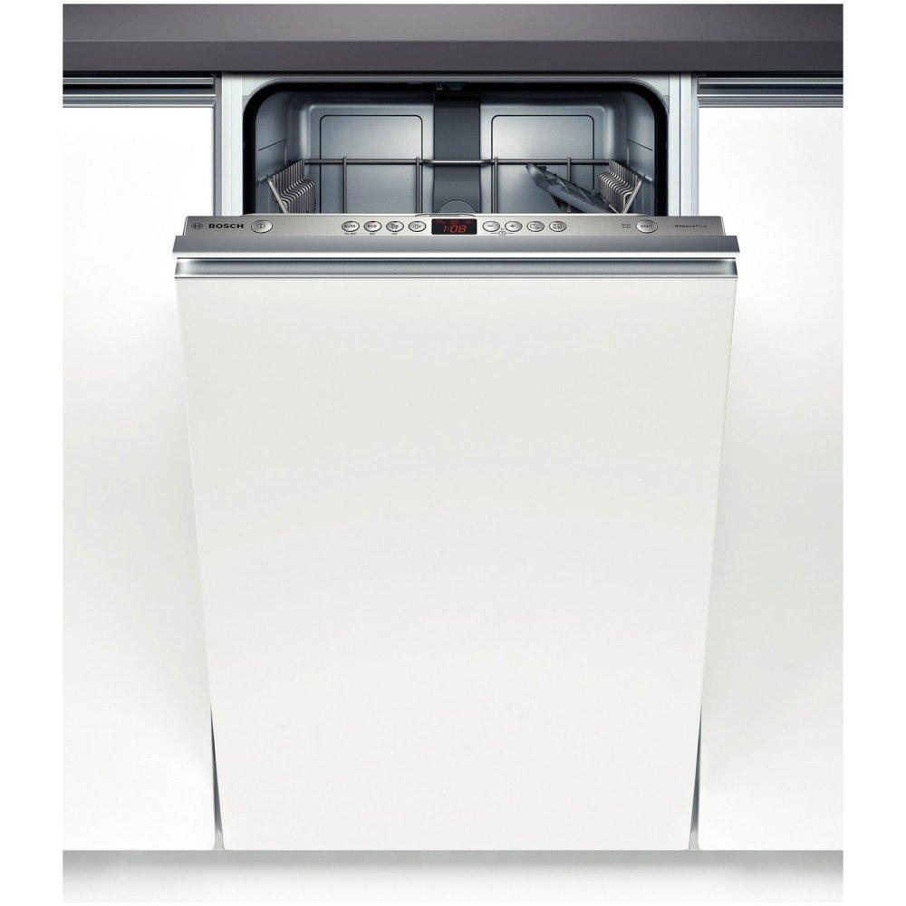 инструкция посудомоечной машины bosch sgi 5915