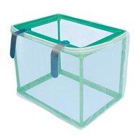 Trixie Отсадник для рыб из сетки 16,5х13,5х12 см