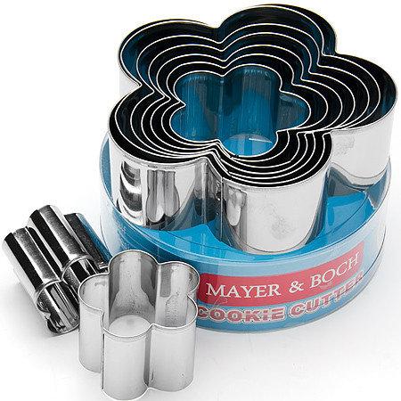 Набор для выпечки Mayer&Boch