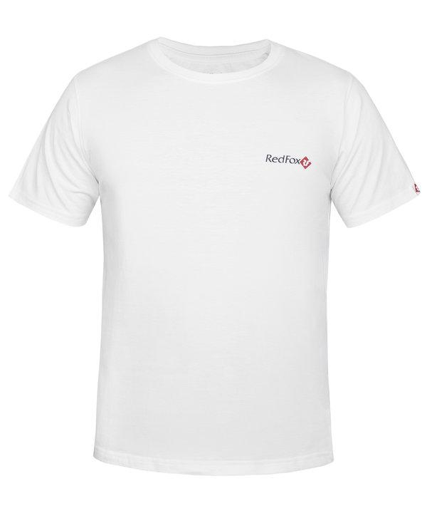 Логотип приносит лояльность к бренду