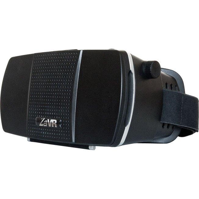Видео-очки ZaVR TirannoZaVR ZVR71