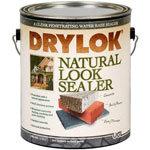 Пропитка по бетону и камню Drylok Natural Look Sealer 3,78 Л
