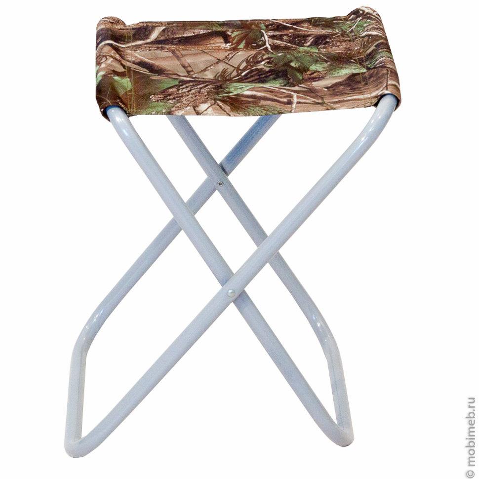 стул для рыбака