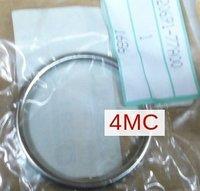 Прокладка глушителя nissan 20691-77a00 NISSAN арт. 20691-77A00