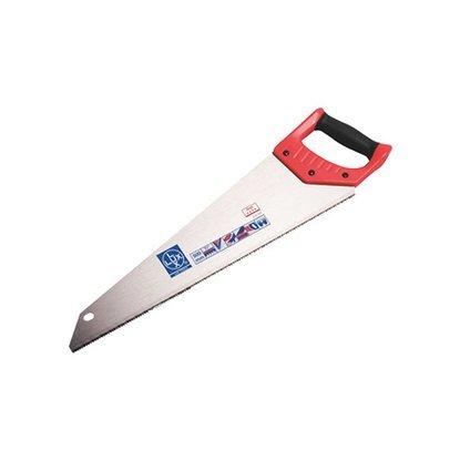 Ножовка по дереву LUX-TOOLS для точной резки 500 мм