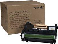 Фотобарабан Xerox Drum Cartridge Phaser 3610, WorkCentre 3615, 85000 стр. (113R00773)