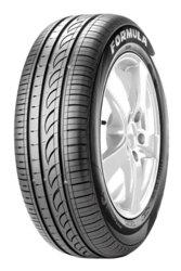 Автошина Pirelli Formula Energy 195/45R16 84V - фото 1